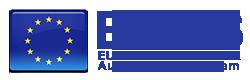 ETIAS EU VISA - European Travel Information and Authorisation System