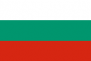 bulgaria-162254_640