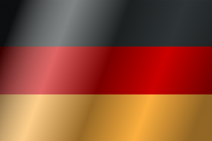 germany-303924_1280
