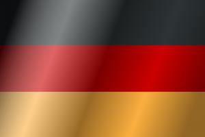 germany-303924_1280