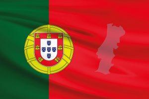 portugal-1179114_640