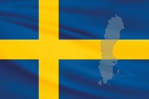 sweden-1179157_640