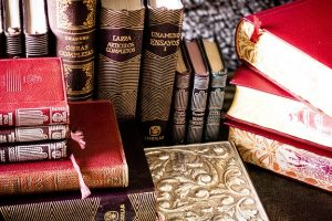 books-1701522_640