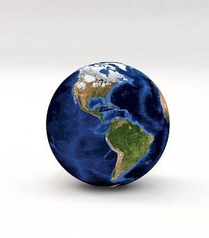 globe-1290379_640