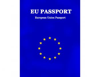 EU-PAAPORT