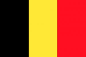belgium-162240_640