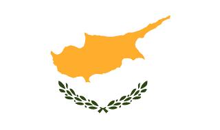 cyprus-184908_640