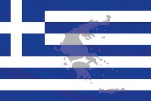 greece-1179092_640