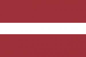 latvia-162338_640