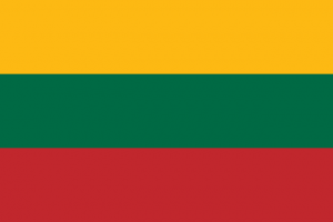 lithuania-162344_640