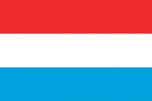 luxembourg-162345_640