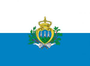 san-marino-162410_640
