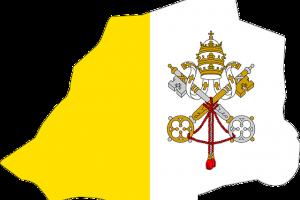 vatican-city-1758855_640