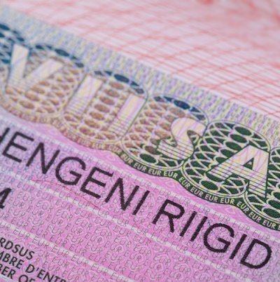 Schengen_Visa